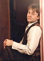 Геннадий Назаров