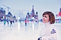 Подборка фотографий Российских знаменитостей