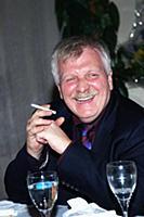Александр Кузьмин.