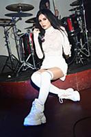 Группа «CL.EVER», Ксения Изиланова. Финал фестивал