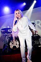 Группа «CL.EVER», Евгения Михайлова. Финал фестива
