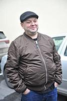 Дмитрий Смолев. Сбор труппы и открытие 64-го театр
