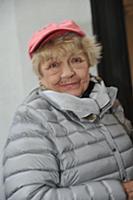 Елена Миллиоти. Сбор труппы и открытие 64-го театр