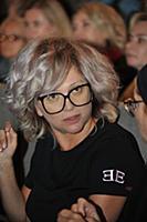 Ольга Дроздова. Сбор труппы и открытие 64-го театр