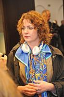 Елена Плаксина. Сбор труппы и открытие 64-го театр