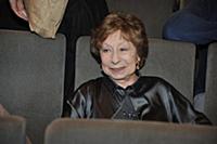 Лия Ахеджакова. Сбор труппы и открытие 64-го театр