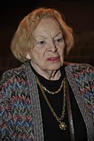 Елена Козелькова. Сбор труппы и открытие 64-го теа