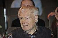 Виктор Тульчинский. Сбор труппы и открытие 64-го т