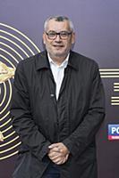 Вадим Глускер. Торжественная церемония вручения те