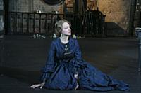 Елизавета Палкина. Спектакль «Две женщины». Режисс