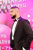 Артем Качер. «День рождения Муз-ТВ. 23 года в эфир