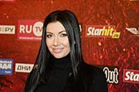 Мария Вебер. Мировая премьера балета «Дракула. Нач