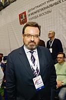 Евгений Сафронов. Фестиваль «Арт-футбол» в честь 9