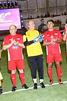 Виталий Сучков, Юрий Давыдов, Юрий Растегин. Фести