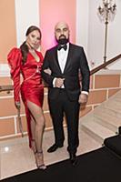 Artik & Asti. Церемония вручения премии журнала Gl