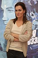 Рената Пиотровски. Премьера фильма «Большая поэзия