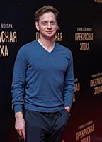 Александр Соколовский. Премьера фильма «Прекрасная
