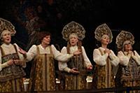 Агнесса Петерсон, Елена Ивочкина, Элеонора Шашкова