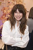 Екатерина Волкова. Презентация комедийного сериала