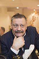 Дмитрий Назаров. Презентация комедийного сериала «