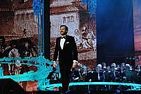Аскар Абдразаков. Вечер-посвящение великой певице