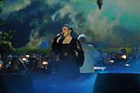 Анна Сиднина. Вечер-посвящение великой певице Людм