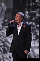 Сергей Шакуров. Концерт, посвященный 78-й годовщин
