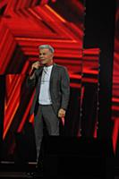 Олег Газманов. Концерт, посвященный 78-й годовщине