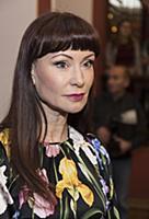 Нонна Гришаева. Церемония вручения премии «Звезда