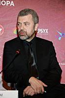 Вадим Воля. Пре-пати, посвященное спектаклю Ильи А