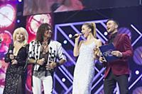 Концерт «Песня года 2019». ВТБ Арена