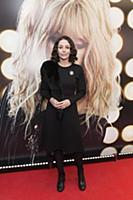 Екатерина Волкова. Премьера фильма-концерта «Алла