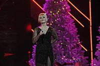 Валерия. Праздничный концерт «Русское Рождество».