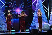 Группа «ВиаГра». Праздничный концерт «Русское Рожд