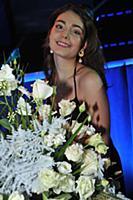 Мария Козакова. Премия за доброту в искусстве «На