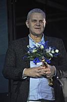 Владимир Потапов. Премия за доброту в искусстве «Н