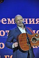Алексей Кортнев. Премия за доброту в искусстве «На