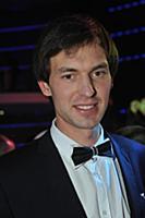 Нил Кропалов. Премия за доброту в искусстве «На Бл