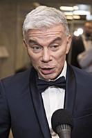 Олег Газманов. Церемония вручения Российской нацио