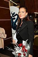 Елена Север. Церемония вручения премии «VMODE Awar