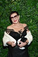 Марина Миненко. Премия «Люди года-2019» по версии