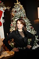 Ирина Безрукова. Рождественский благотворительный
