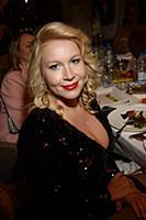 Екатерина Одинцова. Рождественский благотворительн