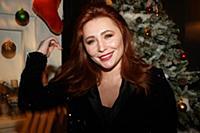 Анастасия Спиридонова. Рождественский благотворите