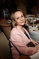 Мария Бутырская. Рождественский благотворительный