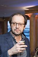 Андрей Кравчук. Премьера фильма «Союз спасения». Р