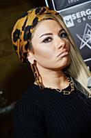 Лилит (LILIT). Top-100 самых стильных людей России