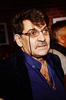 Владимир Вишневский. Праздничный концерт-капустник