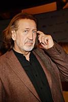 Олег Митяев. Праздничный концерт-капустник приуроч