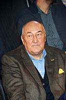 Борис Клюев. Праздничный концерт-капустник приуроч